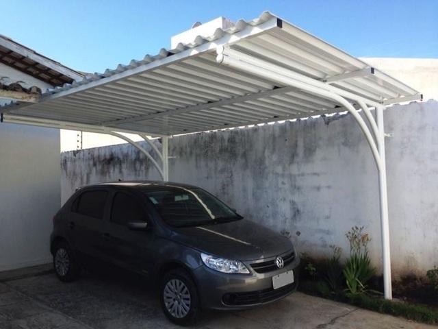 cobertura_fixa_ estacionamento_ residencial_em_ aluminio