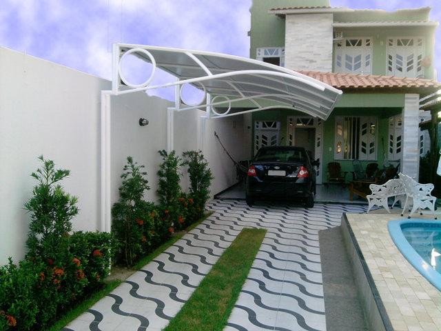cobertura_fixa_estacionamento_residencial_em_lona_vinilica
