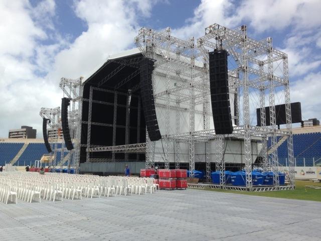 projetos_especiais_mantas_confeccionadas_para_palcos
